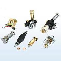 Fuel Pumps FP-01