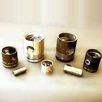 Piston Rings Ec-05