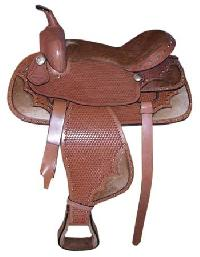 Flexible Saddle 10010032