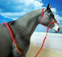 Horse Halters Lr-10010011