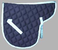 Horse Saddle Pad Nlw-p-20010001