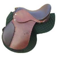 Horse Saddlery E-s-10010011
