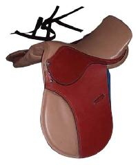 Horse Saddlery Egls 10010014