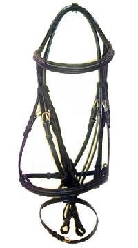 Horse Tack Btb-20020013