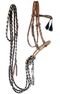 Horse Tack - Nlw-bb-20010030