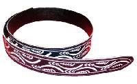 Leather Belts Flb-40010043