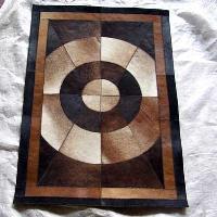 Leather Mat - Nlm 50010026