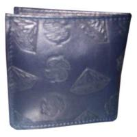 Leather Wallets Lw 30010040