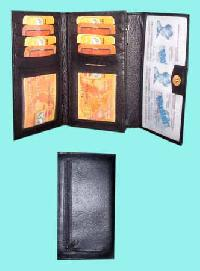 Lw 30010020 Leather Wallets