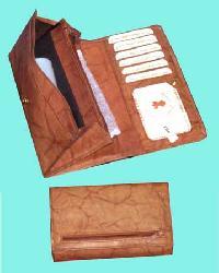 LW 30010031 Leather Wallets