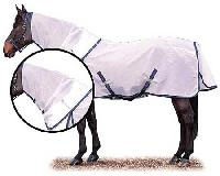 Horse Rugs Nlw-hr-10045006