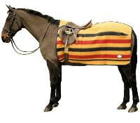 Horse Rugs Nlw-hr-10045009