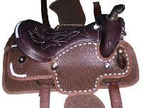 Horse Saddle  Nlw-sy-10010024