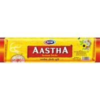 Aastha Incense Sticks