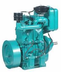 Diesel-engine-2kd-12