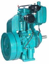Diesel-Engine-AKD-10
