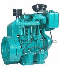 Diesel-Engine-AKD-20