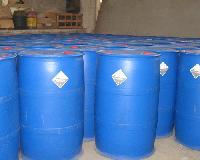 Benzyl Chloride