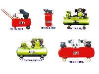 Air Compressors 5