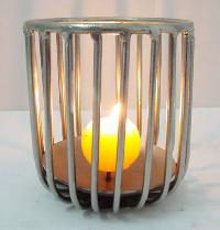 Tea Light Votive Candle Holder