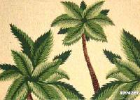 Tapestry Tp - 009