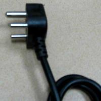 Cooker Plug