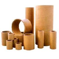 kraft paper buyers in india Kraft papers buyer is looking for ' kraft papers 'purpose : resale delivery place : ankleshwar, gujarat, india it will be extremely helpful if you can provide some more details about the produc.