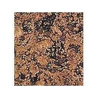 Marry Gold Granite