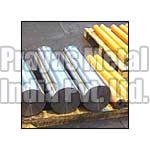 Nickel Alloy Bars - Prayas Metal India Pvt. Ltd.