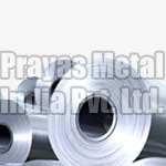 Nickel Alloy Sheets - Prayas Metal India Pvt. Ltd.
