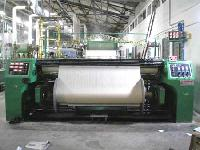 Multi Cylinder Sizing Machine