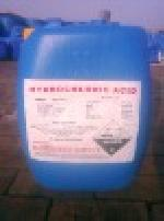 Hydrochloric Acid - Nimbus International