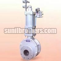 Stainless Steel Diaphragm Valve Manufacturer Offered By
