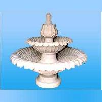 Marble Fountains MF-003