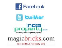 Social Media Linkage Service