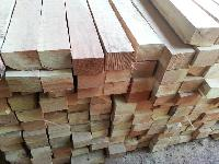 Neem Wood Planks