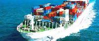 Ocean Freight Consolidator