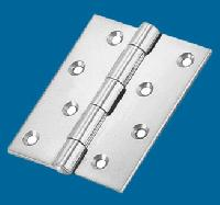 Stainless Steel Heavy Butt Hinges