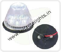 Led Auxilliary Lamp