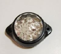 Led Multiple Use Auxiliary Lamp