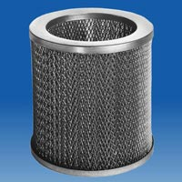 Intake Air Filter
