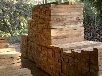 Neem Wood
