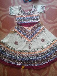 Chania Choli - Manufacturer, Exporters and Wholesale Suppliers,  Haryana - Universal Fancydress and Costume Drama Dresses Ramleela Dresses, Play