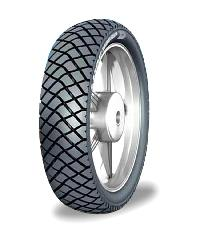 two wheelers tyres