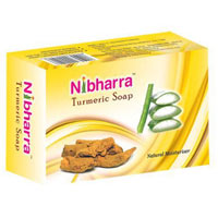 Turmeric Soap Manufacturers Suppliers Amp Exporters In India