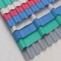 Precoated Roofing Sheets Manufacturers Suppliers