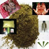 Herbal Mehandi Powder