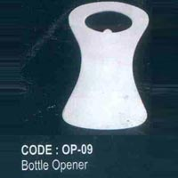 steel bottle opener manufacturers suppliers exporters in india. Black Bedroom Furniture Sets. Home Design Ideas