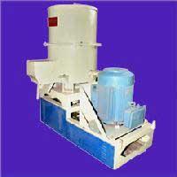 Agro Machine (mixer)