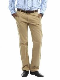 Corduroy Men's Pants: Shop from a wide range of Corduroy Men's Pants online at best prices in India. Check out price and features of Corduroy Men's Pants at mainflyyou.tk No cost EMI offers, COD and great discounts available on eligible purchases.